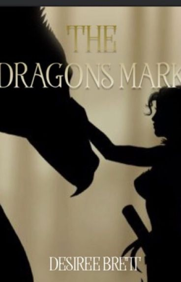 The Dragons Mark