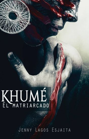 Khumé