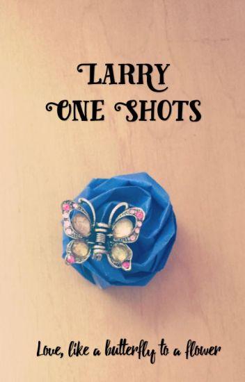 Larry One Shots