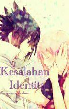 Kesalahan Identitas by yuura_brena