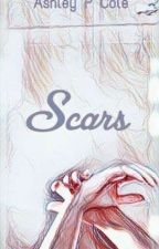 Scars  by AshleyPCole