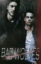 BAD WOLVES ™ { Steo } by aarxns