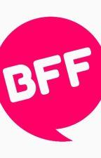 A BFF-M egy kurva?!?! by InezKszegi