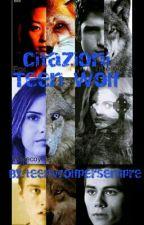 Citazioni Teen Wolf by teenwolfpersempre