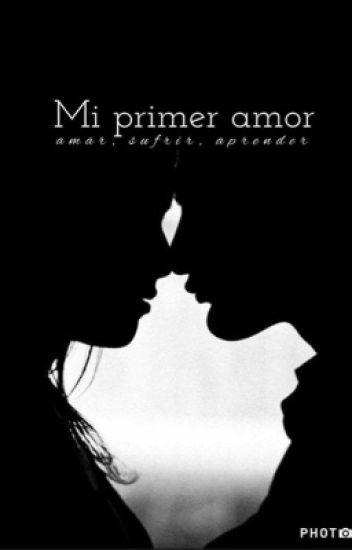Mi primer amor