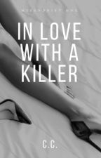 MISANDRIST SERIES 1: In Love With A Killer by CeCeLib