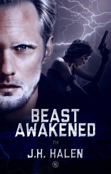 Beast Awakened - L'amante del Trickster|| The Rhapsodic Cursed Souls' Tales (II) by jh_halen