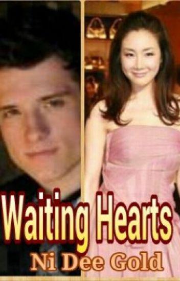 Waiting Hearts (Filipino)