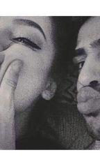 Chronique de Sonia: J'étais amoureuse il m'a oublier du jour au lendemain  by Lahh__Priincesses