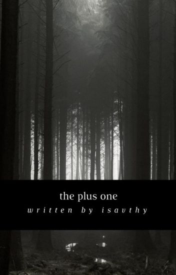 The Plus One  | stranger things