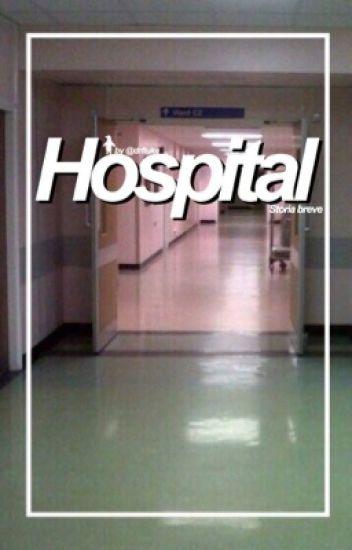 Hospital»lrh