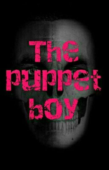The Puppet Boy