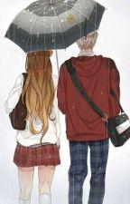 [Tạm Ngưng](Yết-song-kết)tình yêu là thế by thungo111