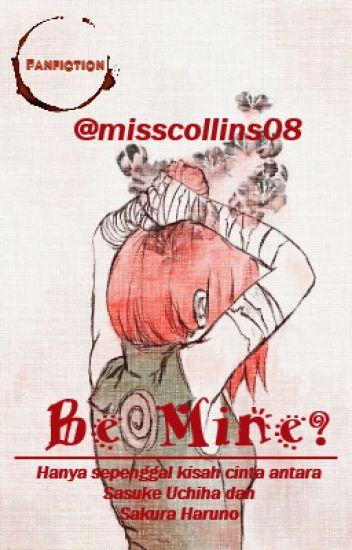 Be Mine?