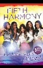 Fifth Harmony 5H by Vbbv607gmailcRrrrVbb