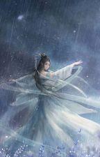 Lãnh Nữ Thập Nhị Phu by LanhNgaoTy
