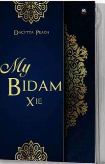 My Bidam Xie