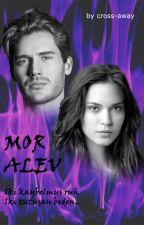 Mor Alev by cross_away