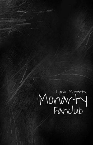 Moriarty Fanclub