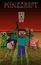 Minecraft: Apocalypse  by NightVisions2012