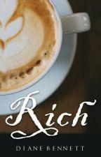 Rich (boyxboy) by ijakegirl