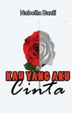 Cinta Best Seller by nabella_bazli