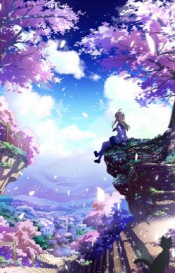 12 Chòm Sao Và Nhà Trọ Hentai