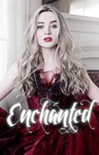 Enchanted (Short Story) by Emrald_Diaz