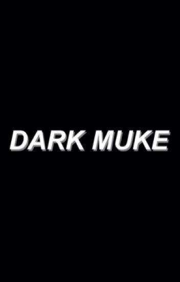 - muke 📍