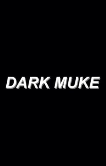 «Motivi Per Cui Credo In Muke»