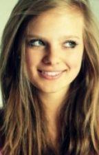 Rebecca Vanessa Wessel-Masannek 3 by musicloverb