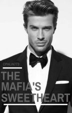 The Mafia's Sweetheart by cphlin773