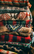 Coveralls [open] by catalysed