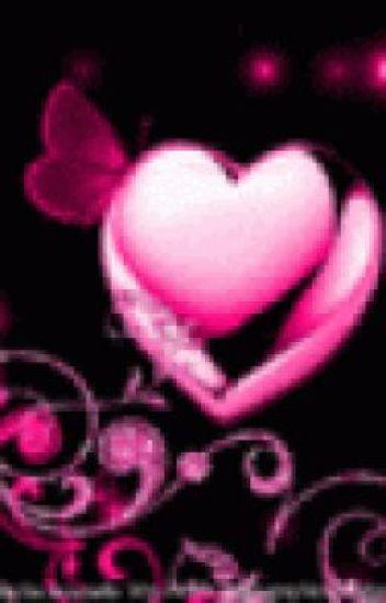 Romeo & Juliett: A Forbidden Love Story