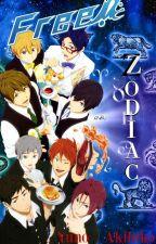 Free Zodiac by Yuno_Akihiko