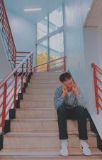 ✔️ remember me?   svt mingyu  by romeomingyu