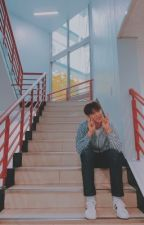 Remember Me? ❤️ Seventeen Mingyu by pastelgardenofroses