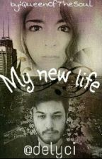 My New Life||Sequel Kerency by delyci