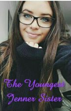 The Youngest Jenner Sister by RajveerKlair