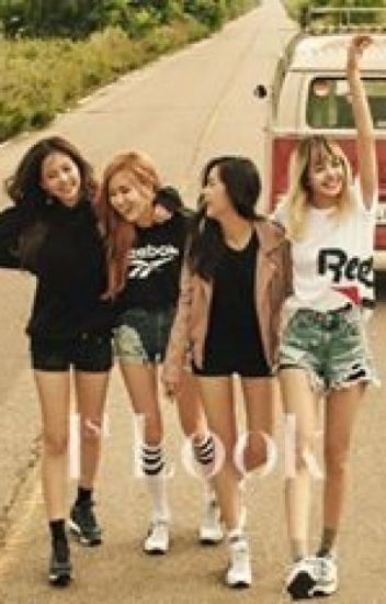 [Series] BlackPink in your area