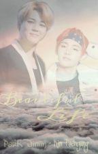 Beautiful Life [Complete] by RxchRanda