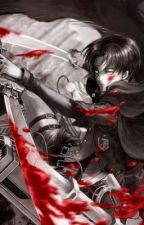 The Choice and Reason *One Shot* (Attack On Titan Fanfic) by Chibisuke1225