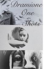 Dramione One Shots by Fangirl4204