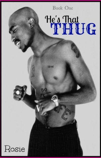 He's That Thug