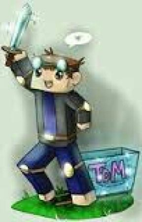 battlegroundz a tale of dantdm and storm prolouge wattpad