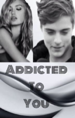 Addicted to You | Martin Garrix  by JessCath