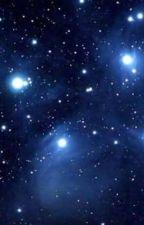 Yıldız Işığı by simgeontanir