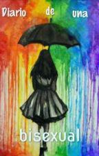 Diario De Una Bisexual by go_mi_nyu