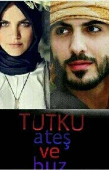 TUTKU