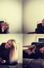 2NE1 -WHATSAPP -YG -  BIGBANG, BLACK PINK . by KytanaGzb